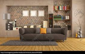 royalty free photo 9132032 modern in a vintage living