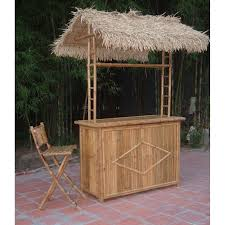 Bamboo54 3 Pc. Thatch Roof Tiki Bar With 2 Folding Chairs 2 Homeroots Kahala Brown Natural Bamboo Folding Chairs Unicoo Round Table With Two Brown Set Outdoor Ding 1 And 4 Lovdockcom 61 Inspirational Photograph Of Home Vidaxl Foldable Pcs Chair Stick Back Vintage Of 3 Csp Garden Eighteen Leather Style In Fine Button Tufted Ceremony Dcor Photos