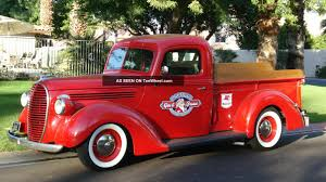 Ford Truck 1939: Review, Amazing Pictures And Images – Look At The Car History Of Service And Utility Bodies For Trucks File39 Ford Model 917te Fire Truck Byward Auto Classicjpg 1939 Pickup Youtube Ford Deluxe 1940 Car 41 Front Bumper Arm Three Window Coup Editorial Photo Image Colorful Ford Pic Ups Panels Deliverys Pinterest Cars Autolirate Santa Bbara County Review Amazing Pictures Images Look At The Car Good Guys West Coast Nationals Alam Flickr Sale 2132788 Hemmings Motor News For Sale Presentation