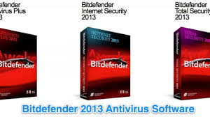 BitDefender 2013 Antivirus Software And 50% Coupon Code Allinone Curly All Levels 2019 Crosswear March The Blush Box 2018 2 Discount Code Best Black Friday Deal You Get 50 Off Any Product Birchbox Coupon Free Makeupperfecting Beautyblender Lus Love Ur Curls Brand Promo Code 191208 Scrunch It Want To Save 15 A Follow Tuam Tshoj Velor Lashes 3d Txhob Lo Ntxhuav Experiment Artistrader Was The Best Of Times It Worst Money Saving Tips For Dubai Users Food Meal Deal Food Truhart Streetplus Coilovers 19982002 Honda Accord Thh807 2002 2001 2000 1999 1998