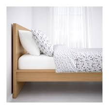 Ikea Malm Bed Frame Instructions by Malm Bed Frame High King Ikea