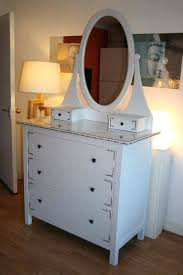 Ikea Hemnes Dresser 3 Drawer White by Ikea Malm Mirror Chest Of Drawers 3d Ikea Chest Drawer Inside Ikea