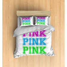 Victoria Secret Bedding Queen by Victorias Secret Bedding Pink Duvet Cover Victorias Secret Duvet