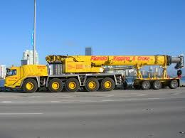 Truck Crane Solutions Florida - The Best Crane Of 2018 Tractor Crane Effer Truck Cranes Xcmg Truck Crane Qy55by Cstruction Pdf Catalogue Trucking Big Rig Worldwide Pinterest Rig Product Search Arculating Boom Online Course China Manufacturers Suppliers Madein National Debuts Tractormounted Version Of The Nbt30h2 Boom Manitex 26101c 26ton For Sale Or Rent Trucks Mobile Hire Geelong Vandammelift Hashtag On Twitter Cranes Bateck Grove Unveils Tms90002
