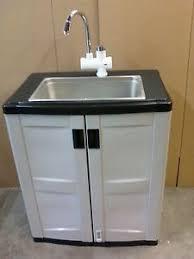 the 25 best portable sink ideas on pinterest c sink cing