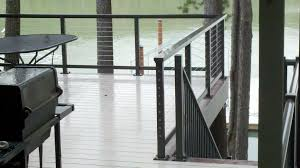 Wire Deck Railing Variation Designs For Home » Design And Ideas Front House Railing Design Also Trends Including Picture Balcony Designs Lightandwiregallerycom 31 For Staircase In India 2018 Great Iron Home Unique Stairs Design Ideas Latest Decorative Railings Of Wooden Stair Interior For Exterior Porch Steel Outdoor Garden Nice Deck Best 25 Railing Ideas On Pinterest Fresh Cable 10049 Simple Modern Smartness Contemporary Styles Aio