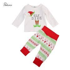 popular christmas elf buy cheap christmas elf lots