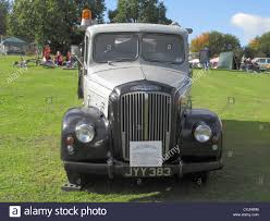 Morris Commercial Flatbed Truck Circa 1950, UK Stock Photo: 50810976 ... 1975 Intertional Cargo Star 1950 Coe Truck Metal Chevrolet Custom Stretch Cab For Sale Myrodcom Pickup Stock Photo Image Of Colctible Ford Drop Dead Customs Used Dodge Series 20 At Webe Autos 1948 To Trucks Nsm Cars 501960 Corbitt Preservation Association Federal Motor Registry Pictures Studebaker Jiefang Ca30 Wikipedia