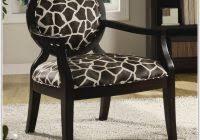 Furniture Sliders For Hardwood Floors Home Depot by Furniture Coasters For Hardwood Floors Home Depot Flooring