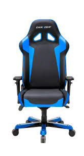 DXRacer Sentinel Series SJ00 Gaming Chair (Blue) Dxracer Office Chairs Ohfh00no Gaming Chair Racing Usa Formula Series Ohfd101nr Computer Ergonomic Design Swivel Tilt Recline Adjustable With Lock King Black Orange Ohks06no Drifting Ohdm61nwe Xiaomi Ergonomics Lounge Footrest Set Dxracer Recling Folding Rotating Lift Steal Authentic Dxracer Fniture Tables Office Chairs Ohks11ng Fnatic Shop Ohks06nb Online In Riyadh Ohfh08nb And Gcd02ns2 Amazoncouk Computers Chair Desk Seat Free Five Of The Best Bcgb Esports
