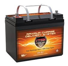 Best AGM Battery Reviews In 2018 With Comparison Chart Best Choice Products 12v Ride On Car Truck W Remote Control Howto Choose The Batteries For Your Dieselpowerup Agm Battery Reviews In 2018 With Comparison Chart Shop Jump Starters At Lowescom Twenty Motion Deka Review Reviews More Rated In Hobby Train Couplers Trucks Helpful Customer 5 For Cold Weather High Cranking Amps Amazoncom Jumpncarry Jncair 1700 Peak Amp Starter Car Battery Chargers Motorcycle Ratings
