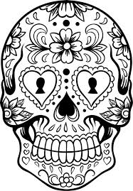 Best 25 Printable Coloring Sheets Ideas On Pinterest