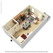 Cal Poly Cerro Vista Floor Plans by 12 University Village Floor Plans Cal Poly Sensational Design