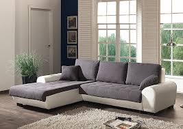 canap convertible canapé convertible confortable pour dormir beautiful canape lit