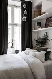 100 Swedish Bedroom Design A 376SquareFoot Studios Stunning Remodel In 2019