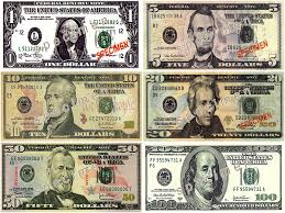 bureau de change dollar city currency exchange international wire transfer