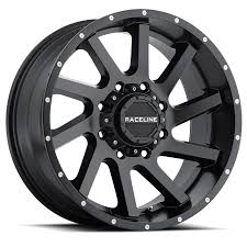Raceline Truck / SUV Wheels Cheap Rims For Jeep Wrangler New Car Models 2019 20 Black 20 Inch Truck Find Deals Truck Rims And Tires Explore Classy Wheels Home Dropstars 8775448473 Velocity Vw12 Machine 2014 Gmc Yukon Flat On Fuel Vector D600 Bronze Ring Custom D240 Cleaver 2pc Chrome Vapor D560 Matte 1pc Kmc Km704 District Truck Satin Aftermarket Skul Sota Offroad