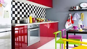 credence cuisine noir et blanc quelle peinture pour une cuisine blanche searching