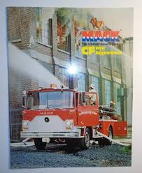 MACK CF FIRE APPARATUS-TRUCK GENERAL DATA & SALES BROCHURE 1970's ... Arlyn Campbell Sales Rep General Manager Bruckner Truck Am General Okosh Equipment Llc Contact And Service 2014 Lvo Vnm64t200 Wikipedia 2015 Volvo Vnl64t630 Trucks Route 66 Trailer Custom Facilities Motors Riding High On Autotraderca Longhaul Redesign In Trucking News Online Serving As Your Phoenix Peoria Chevrolet Vehicle Source Sands