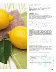 Kitchen Sink Stinks When Running Water by Going All Natural By Total Wellness Magazine Issuu