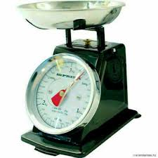 mechanical kitchen scales 2 99 dealsan