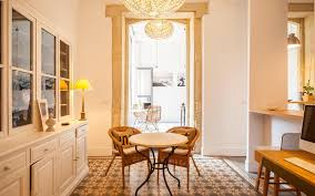 opera chambre agriculture la merci chambres d hôtes montpellier updated 2018 prices