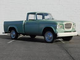 1964 Studebaker Champ For Sale #1910738 - Hemmings Motor News 1949 Studebaker Pickup Youtube Studebaker Pickup Stock Photo Image Of American 39753166 Trucks For Sale 1947 Yellow For Sale In United States 26950 Near Staunton Illinois 62088 Muscle Car Ranch Like No Other Place On Earth Classic Antique Its Owner Truck Is A True Champ Old Cars Weekly Studebaker M5 12 Ton Pickup 1950 Las 1957 Ton Truck 99665 Mcg How About This Photo The Day The Fast Lane Restoration 1952