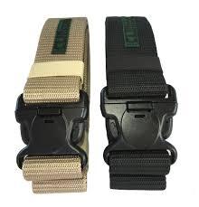 lanyards u0026 belts u003e duty belts ammo belt gun belt