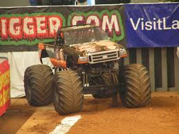 The Fleitz Family: Uncle Royce Visits The Fleitz Family Monster Jam 101 Review At Angel Stadium Of Anaheim Macaroni Kid Grave Digger Truck Driver Recovering After Serious Crash Report Guts And Glory Show To Draw Big Crowds Saturday Central Florida Top 5 Sudden Impact Racing Suddenimpactcom My Experience At Monster Jam Wintertional Brings Thousands Salem Civic Center 2017 Roanoke Virginia Wheelie Winner