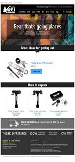 Promo Email From REI Co-op At REI. #emaildesign #email #rei ... Get 10 Off Walmartcom Coupon Code Up To 20 Discount Rei One Item The Best Discounts And Offers From The 2019 Anniversay Sale Girl Scout October 2018 Discount Books Black Fridaycyber Monday Bike Deals Sunglass Spot Coupon Code Free Shipping Cinemas 93 25 Off Gfny Promo Codes Top Coupons Promocodewatch Rain Check Major Series New York Replacement Parts Secret Ceres Ecommerce Promotion Strategies How To Use And Columbia Sportswear Canada Kraft Coupons Amazon Labor Day Codes Blackberry Bold 9780 Deals