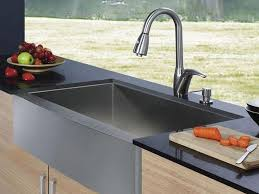 Kitchen Sink Faucets At Menards by Kitchen Menards Garbage Disposal With Farmhouse Kitchen Sink And