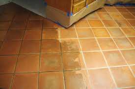 sealer for tile floor seal tile floor ideal bathroom floor tile on