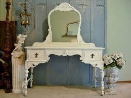 Vintage Tiger Oak Dresser by Antique Furniture Appraisal Online Free White Vintage Style