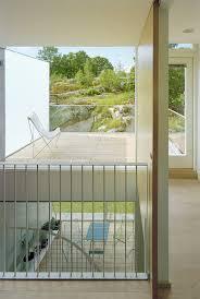 100 Semi Detached House Design Kellokas Detached Finnish Architecture Navigator
