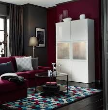 Ikea Living Room Ideas Uk by Ikea Uk Living Room Rugs Nakicphotography