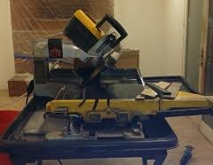 Tile Saw Water Pump Not Working by Best Tile Saws Tile Saw Review Wet Tile Saw
