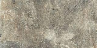 Serenissima Tile New York by New York Broadway Floor Tile 100x200 Tile Stone Paver