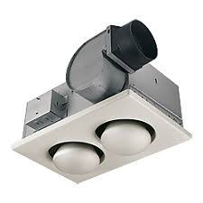Broan Heat Lamp Grille by Broan 163 164 Exhaust Fan Grill Heat Lamp Cover 164a C Nutone