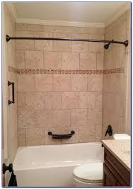 94 shower surrounds that look like tile diy shower kits are
