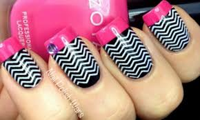 Nail Art Designs At Home Videos Images - Nail Art And Nail Design ... Stunning Easy Nail Art Designs At Home Videos Photos Interior Cute Teen Easy For Beginners Design Do It Yourself For At Best 2017 3 Ways To Make A Flower Wikihow To Images Pictures Design Christmas How You Can Do It Home Emejing Ideas 20 Beautiful And Toothpick How Youtube Top More