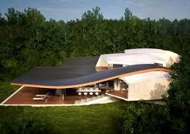 roof sony dsc flat roof tiles great modern flat roof tiles