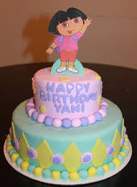 cake decorations cakes decoration ideas birthday cakes