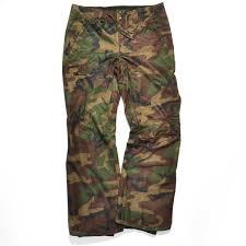 nike skateboarding budmo cargo pant camouflage bei kickz com