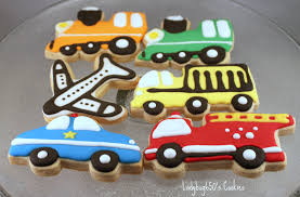 Plane, Police Car OR Fire Truck Cookies, Handmade & Iced - One Dozen ... Great Kids Party Favors Firefighter Theme Cookies For Etsy Amazoncom Too Good Gourmet Storybook Collection Chocolate Chip Fire Truck House Truck Cookie Favors Baking Fun Pinterest Cookie Fire Truck Cookie Jar 1780 Pclick Fireman Birthday With Engine Cake And Sugar Cookies Occupations Cheris Bakery Kids Child Gift Basket Candy Ect Transportation Sweet Tooth Cottage Flamecookies Hash Tags Deskgram Sugar Cutie Pies Themed Ideas