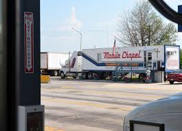 Truck Stop: Truck Stop Toledo Ohio Signature Associates Need For Truckers In Ordrive The Blade Trainco Truck Driving School Inc Connects Heim Facebook A Leading Provider Of Lorry Driver And Cstruction Traing The Best 2018 Toledo Free Press October 10 2010 By Issuu Semi Kingman Az Hi Res 80407181 Taylor Mi Resource Driver Traing Lancaster Services Ltd
