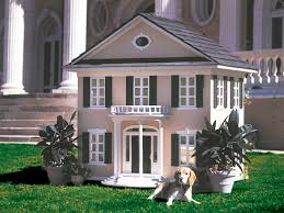 Of Images House Designs by 27 Innovative Doghouse Designs Diy