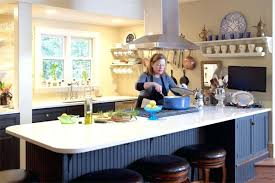 Kitchen Theme Ideas Chef by Red Fat Chef Kitchen Decorating Ideas Tan And Black Themes