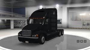 FREIGHTLINER CENTURY V4.1 FOR ATS V1.5.3 MOD - American Truck ... Heavy Duty Truck Sales Used Freightliner Trucks For Sale Faster Than A Corvette Gmcs Syclone Sport Truck Ce Hemmings Daily Tow Salehino258 Century Lg 12fullerton Canew Car 08 Wallpaper Buses Freightliner Century 120x Truck Mod For European Simulator 2008 Dodge 5500 612 Wrecker Tow Mid America Class Euro 2 Camper Shells Bay Area Campways Tops Usa Saledodge5500 Slt 19ft Rasacramento Ca Wikiwand 1999 Class 120 Tpi