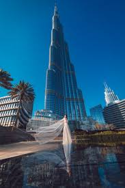 100 The Armani Hotel Dubai On Twitter Set Within The Worlds Most Iconic