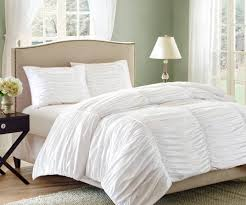 Tahari Home Bedding by Home Goods Bedding Cynthia Rowley Bedding Quilt Quilting